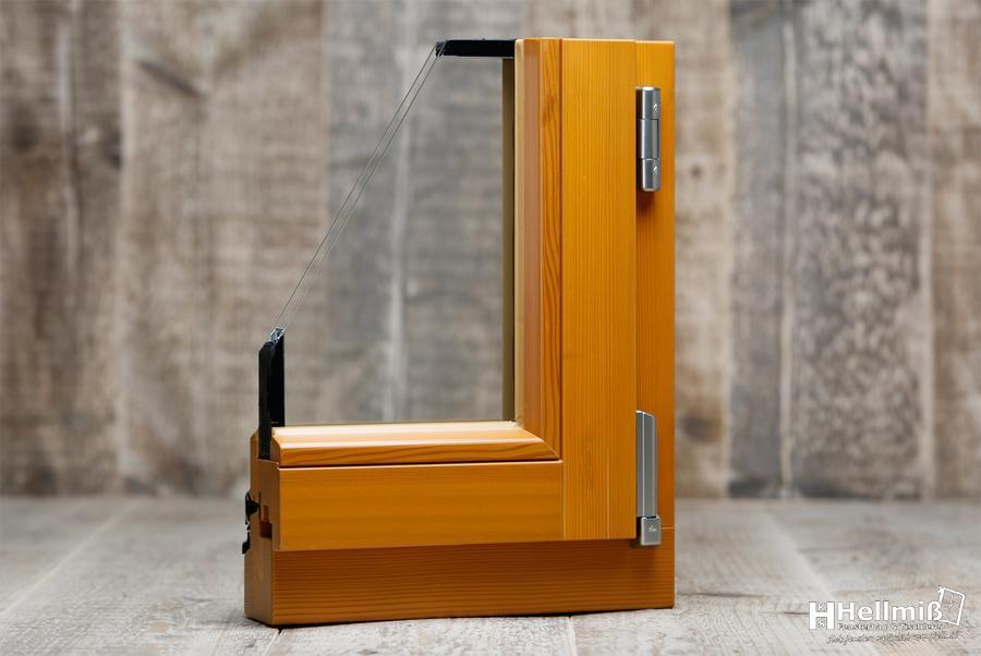 parallel schiebe kipp t r holz alu holzfenster hellmiss. Black Bedroom Furniture Sets. Home Design Ideas