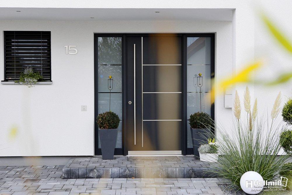 haust ren tmp mattenwereld. Black Bedroom Furniture Sets. Home Design Ideas
