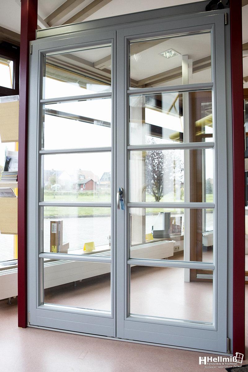 Fenster türen  Fenstertüren - Balkontüren - Terrassentüren : Holzfenster-Hellmiss;